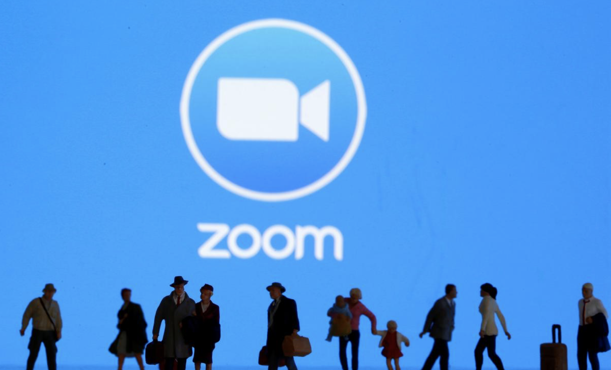 Zoom to unveil strong encryption for paying customers