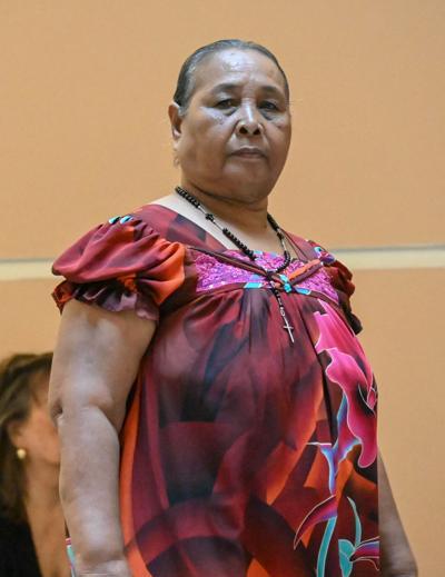 Alleged Spice dealer accepts plea deal, faces deportation