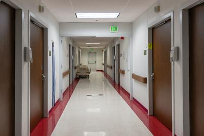 New rule requires hospitals to share pricing information