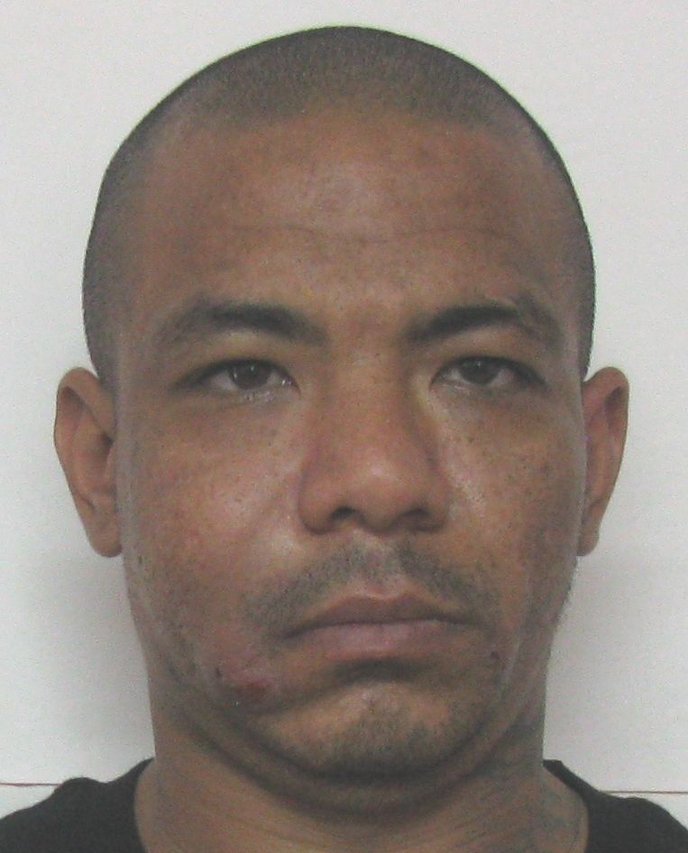 Inmate faces other meth charges | Guam News | postguam.com
