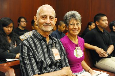 Arguing it's not about race, GovGuam takes plebiscite vote issue to Supreme Court