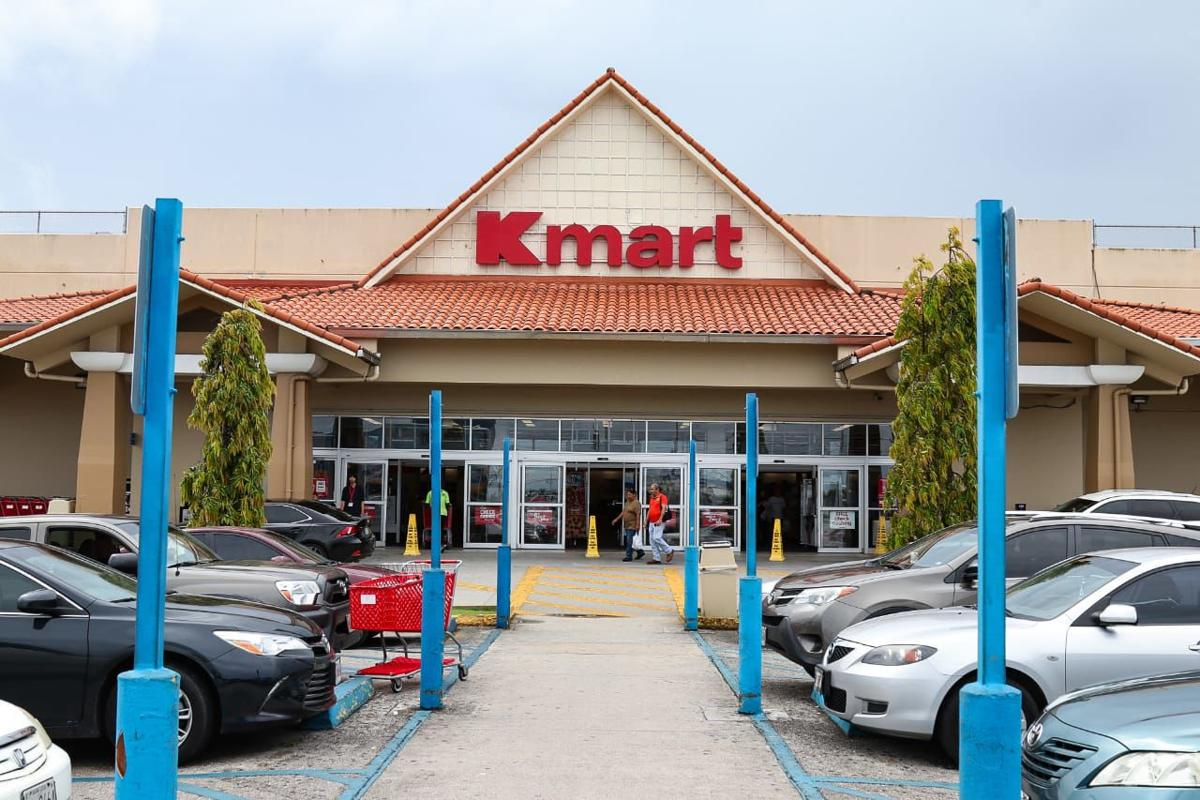 3a6e6b4d112 Police: 2 women arrested for $40K card scam reported by Kmart | Guam ...