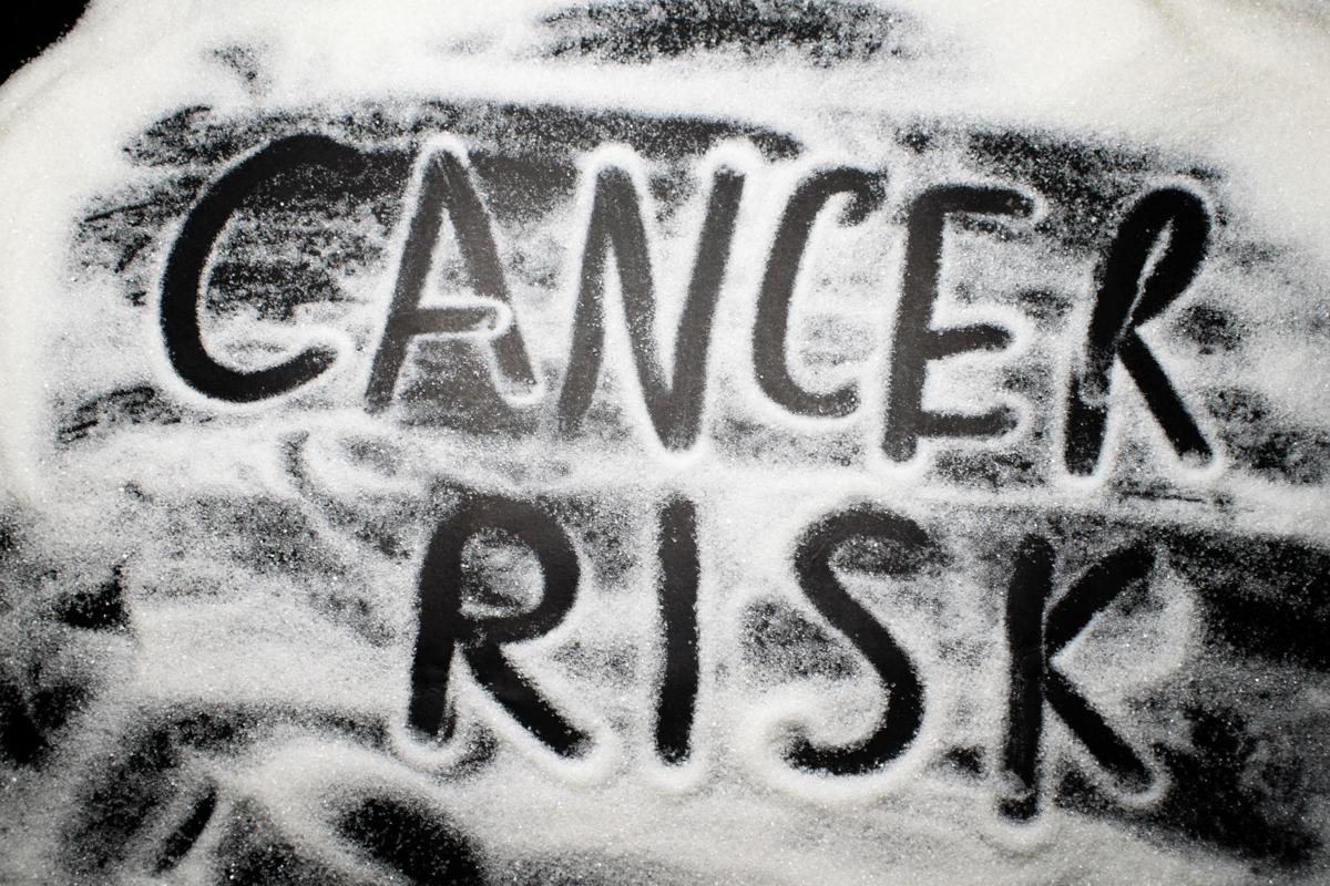 Obesity-related cancer on rise in middle-aged Americans