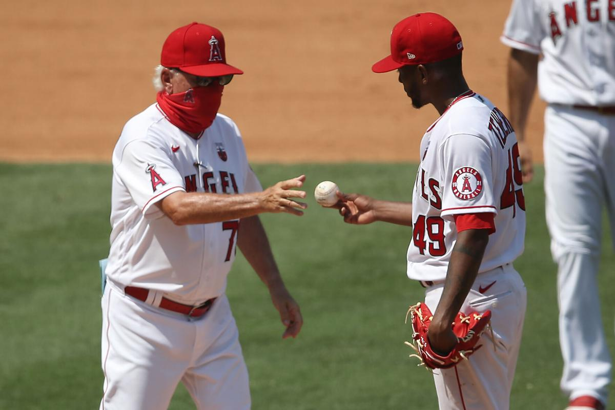 MLB is deadening baseballs to liven up the game