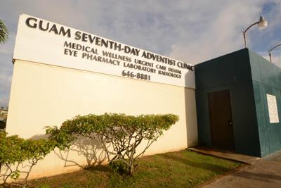 Agreement reached in SDA tax lawsuit