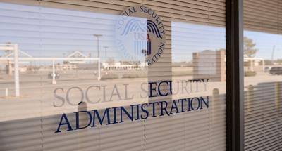 Proposed Social Security disability changes could cut off recipients