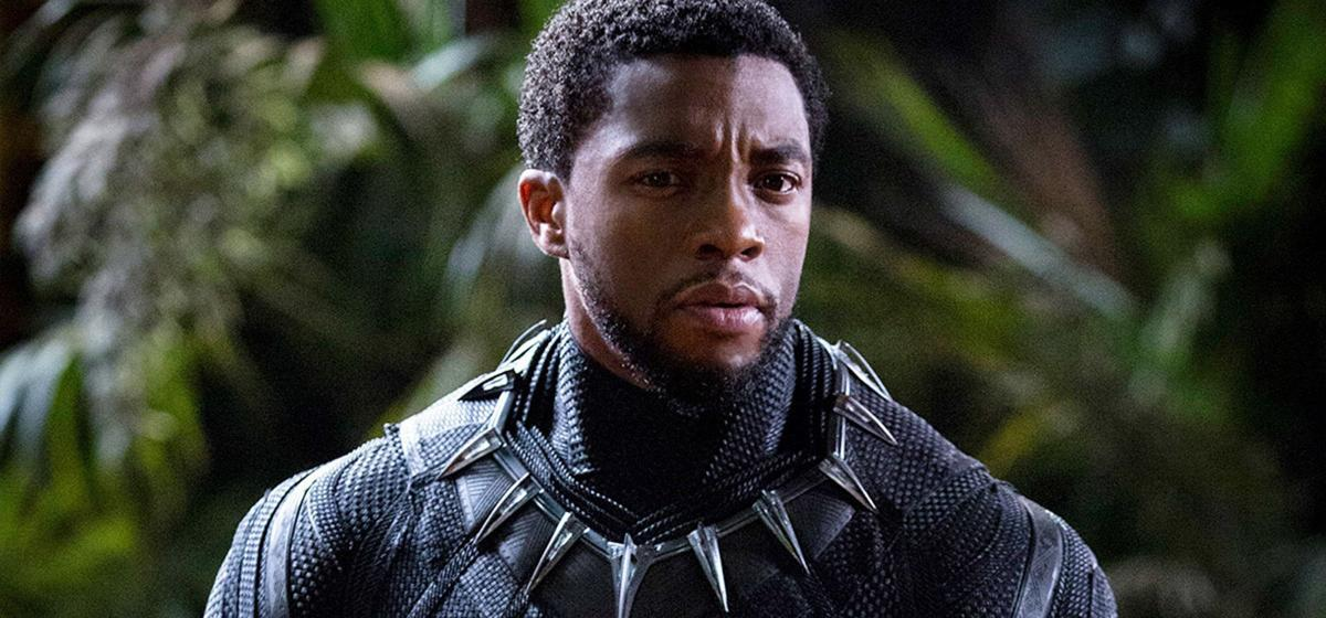 'Black Panther' deserves to win best picture