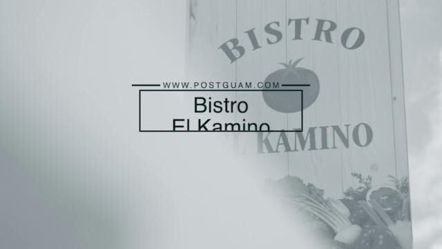 Bistro El Kamino