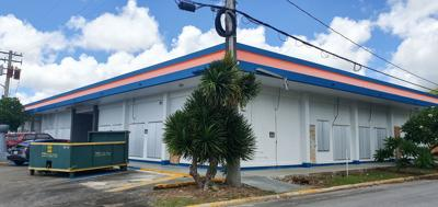 New office, reactivated council are latest in efforts to help homeless Guamanians