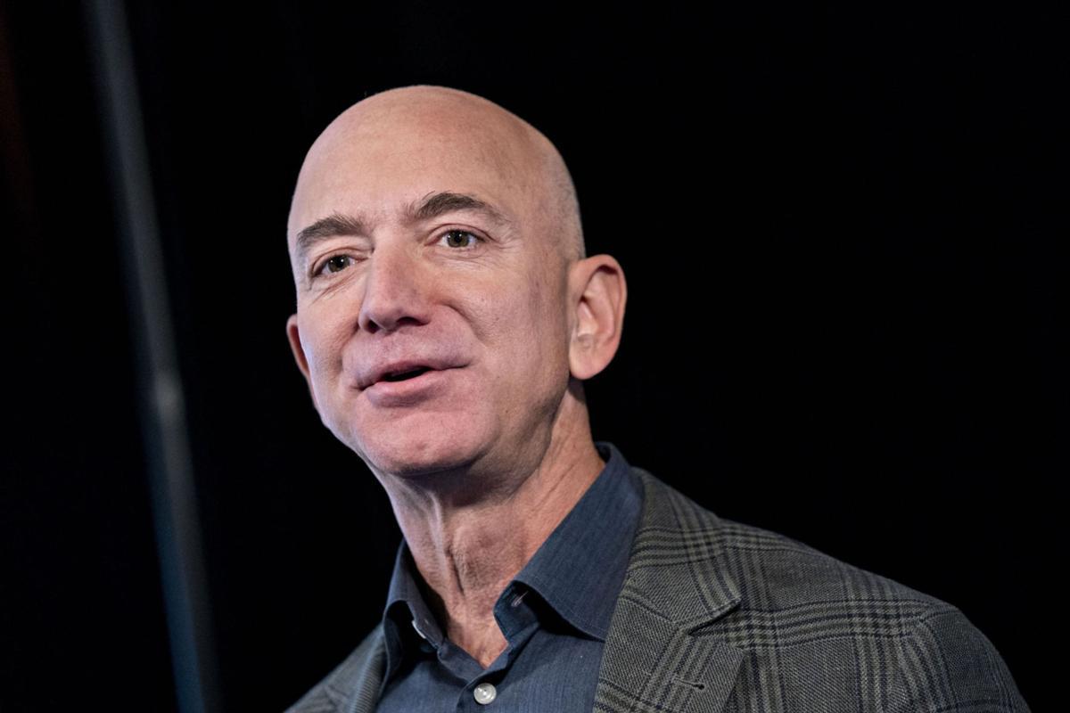 Even billionaires aren't immune to spyware