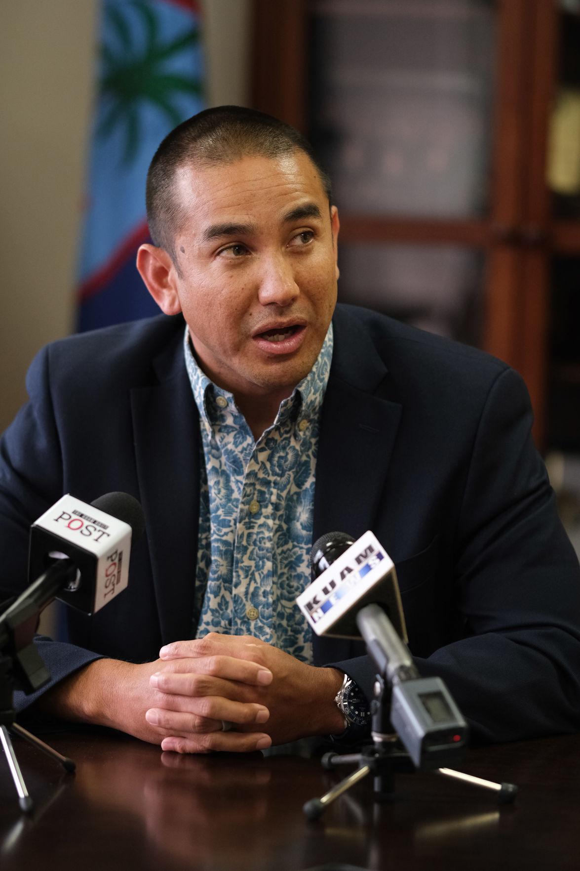 AG wants shutdown lawsuit dismissed