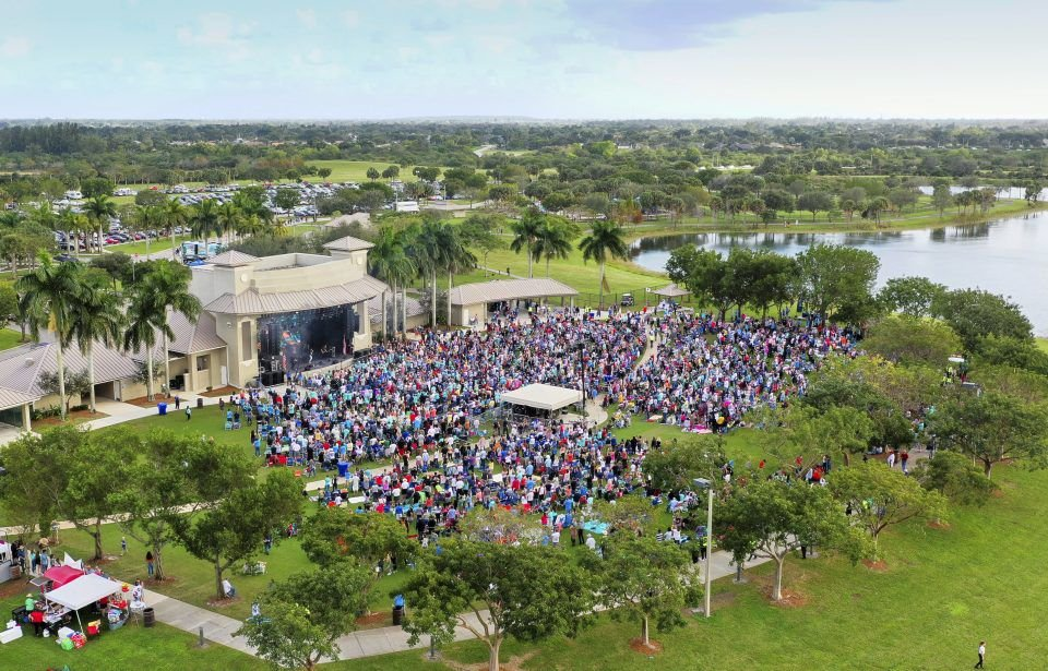 Evangelist Franklin Graham, musicians Michael W. Smith and Dennis Agajanian coming to Guam for Guåhan Festival of Hope