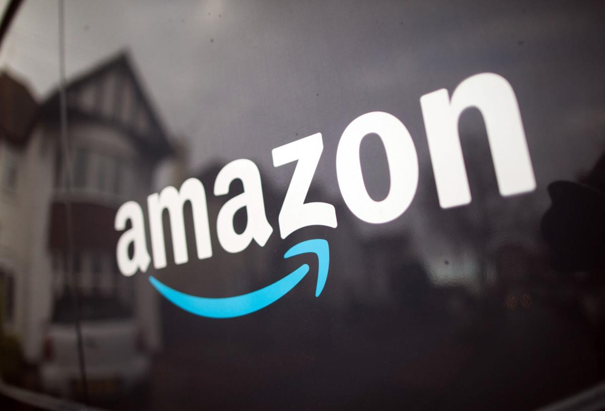 Amazon working on large wall Echo, sound bar and new auto device