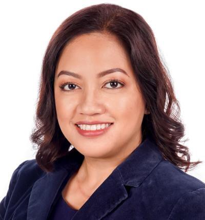Daphne Leon Guerrero