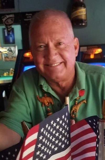 Jeffrey M. Cruzan