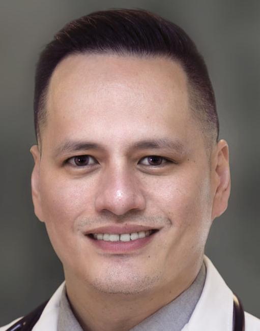 Felix Cabrera