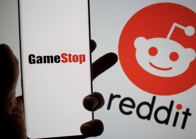 Analysis: Bots hyped up GameStop on social media