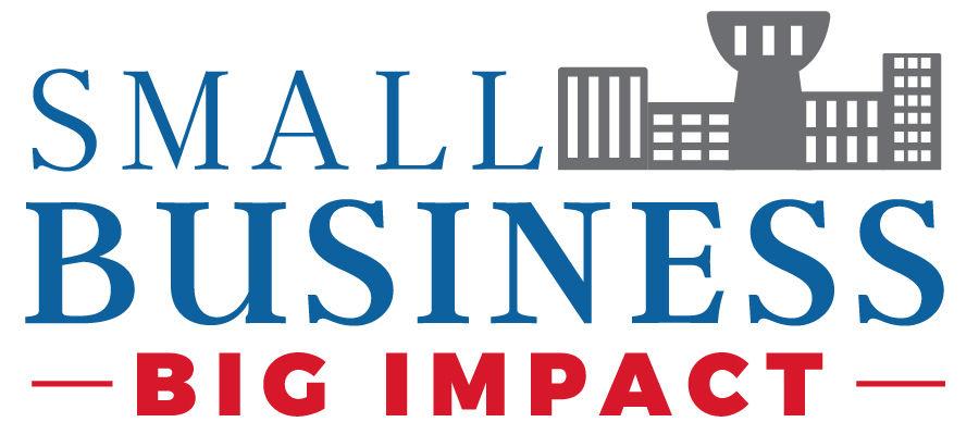Small Business - Big Impact