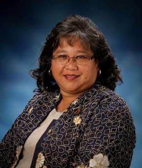 Mayor Melissa Savares.jpg