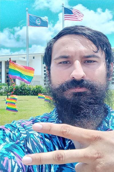 Legal aspects of the Russian LGBTQ