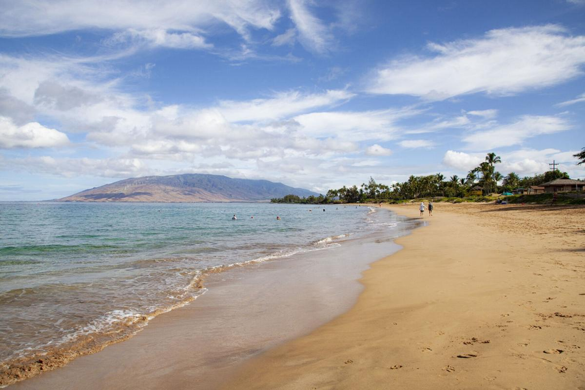 Everyone's going to Hawaii, but the resorts aren't ready
