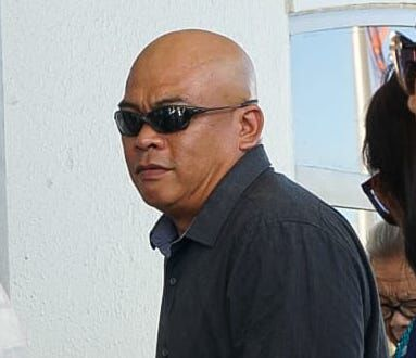 Corrupt ex-Customs officer turned informant sentenced to 12 months and one day