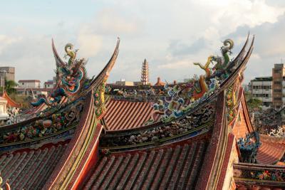 Regional News Feature_Taiwan_image