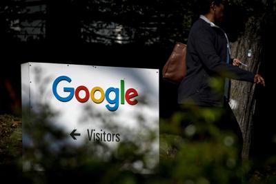 Acquisitions won't fix Google cloud