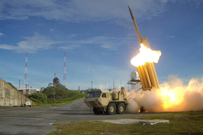 Setbacks in missile defense of Guam not reassuring for the island