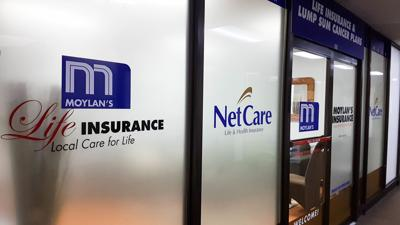 Aetna's premiums nearly twice as high as TakeCare's PHOTO 2