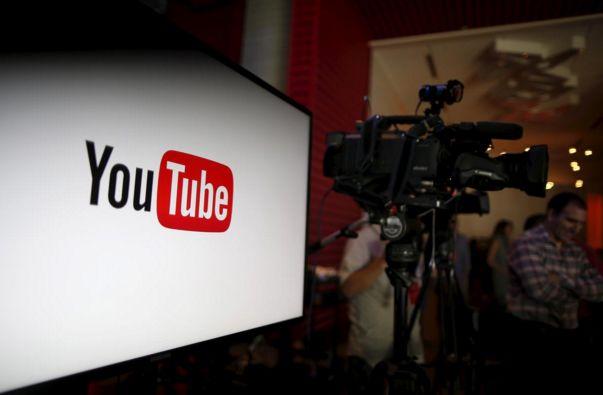 YouTube overhauled algorithms to reach kids -1