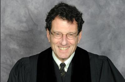 Recusal sought for judge in opioid trial