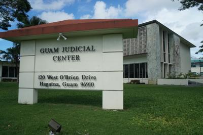 Local courts resume more services starting June 3