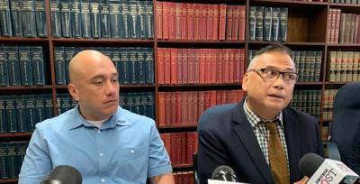 Chief prosecutor 'very confident' in Torre retrial