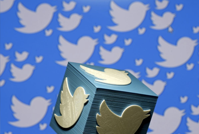 Twitter CEO apologizes for hack, confirms  some private messages were accessed