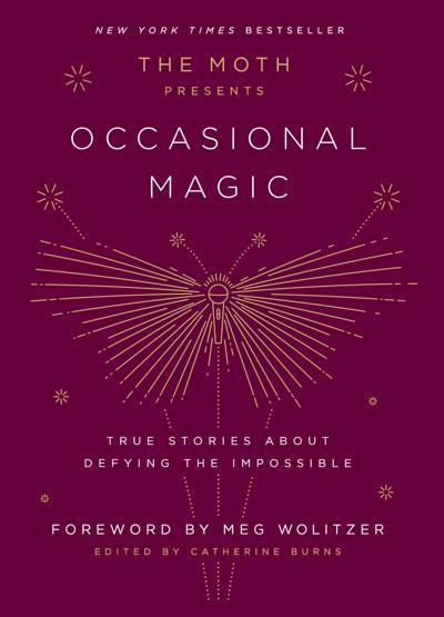 Captivating true stories explore hopes, dreams