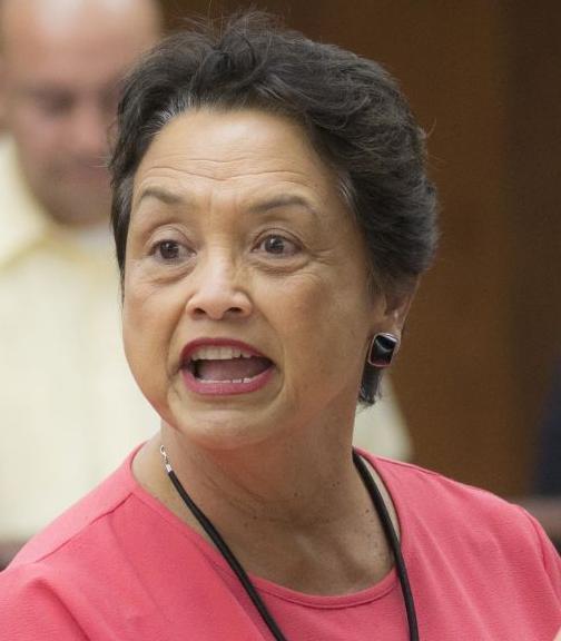 Governor supports recreational marijuana bill