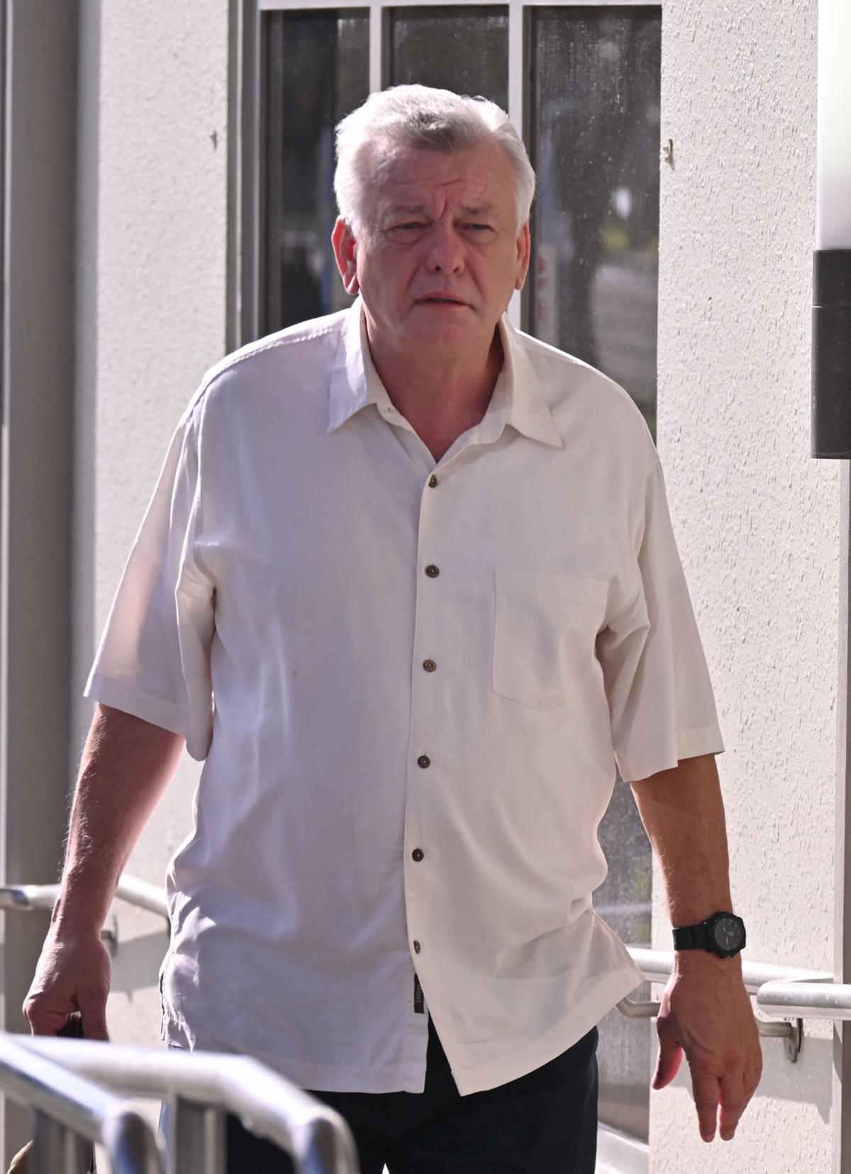 6 sentenced for $10.8M Medicare ambulance fraud