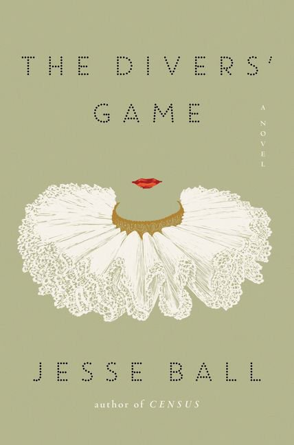Up your game with these September reads -2