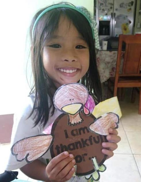 Search launched for missing 7-year-old girl in Yigo