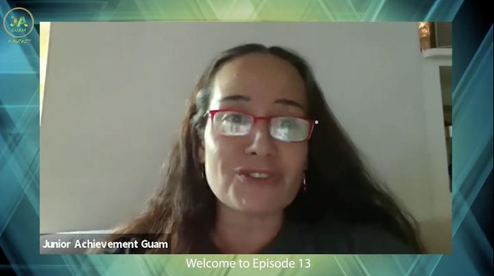 JA Guam invites students to participate in Company Program