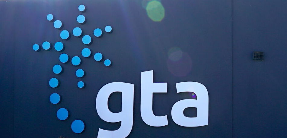 GTA to offer discounted services to eligible households