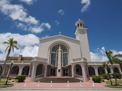 Archdiocese to file bankruptcy