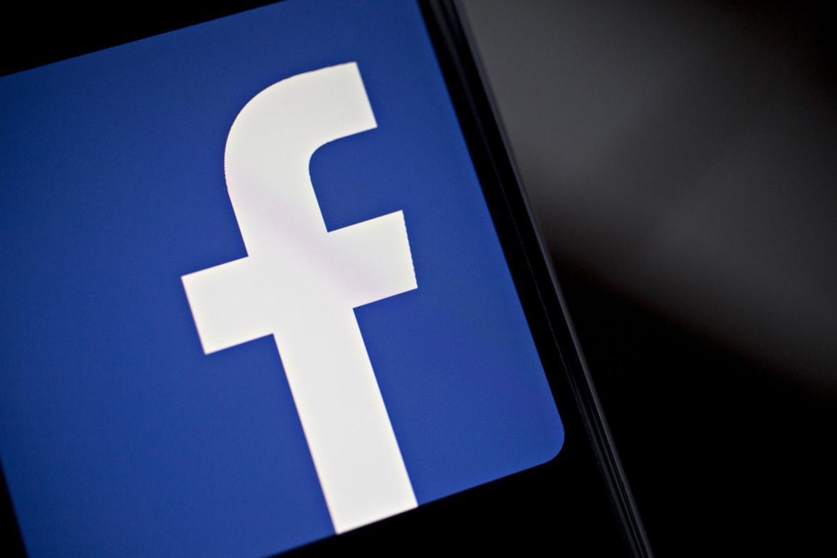 Facebook poker bot dominates pros