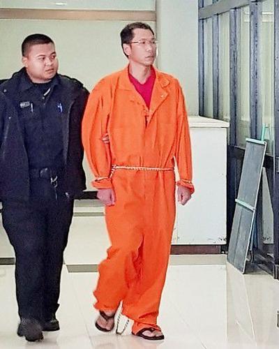 Drug dealer arrested, again