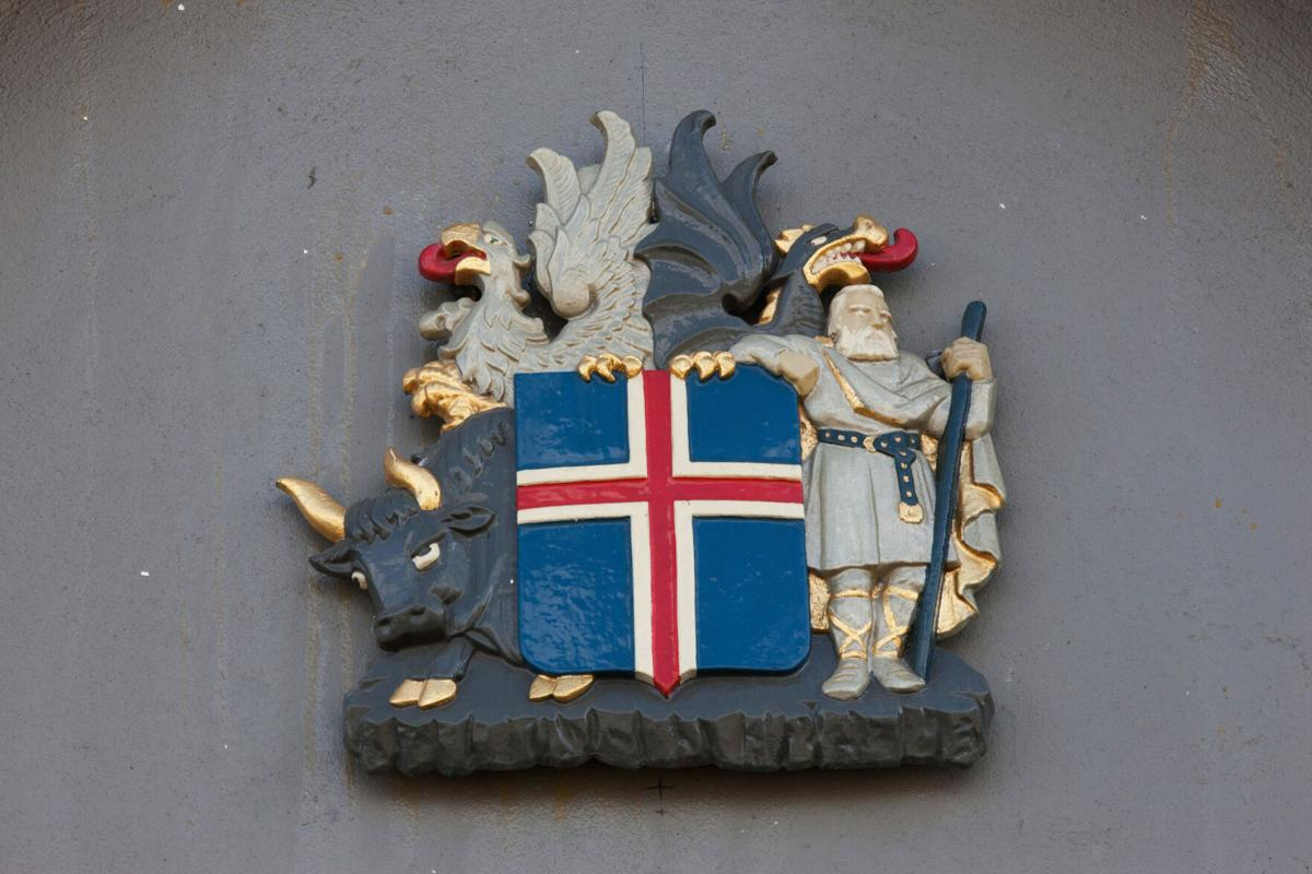 Iceland wants to restart tourism – for the well-off