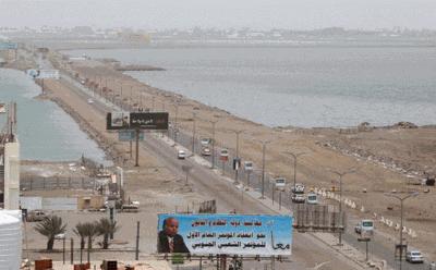 Defying Trump, U.S. senators renew pressure on Saudis with focus on Yemen