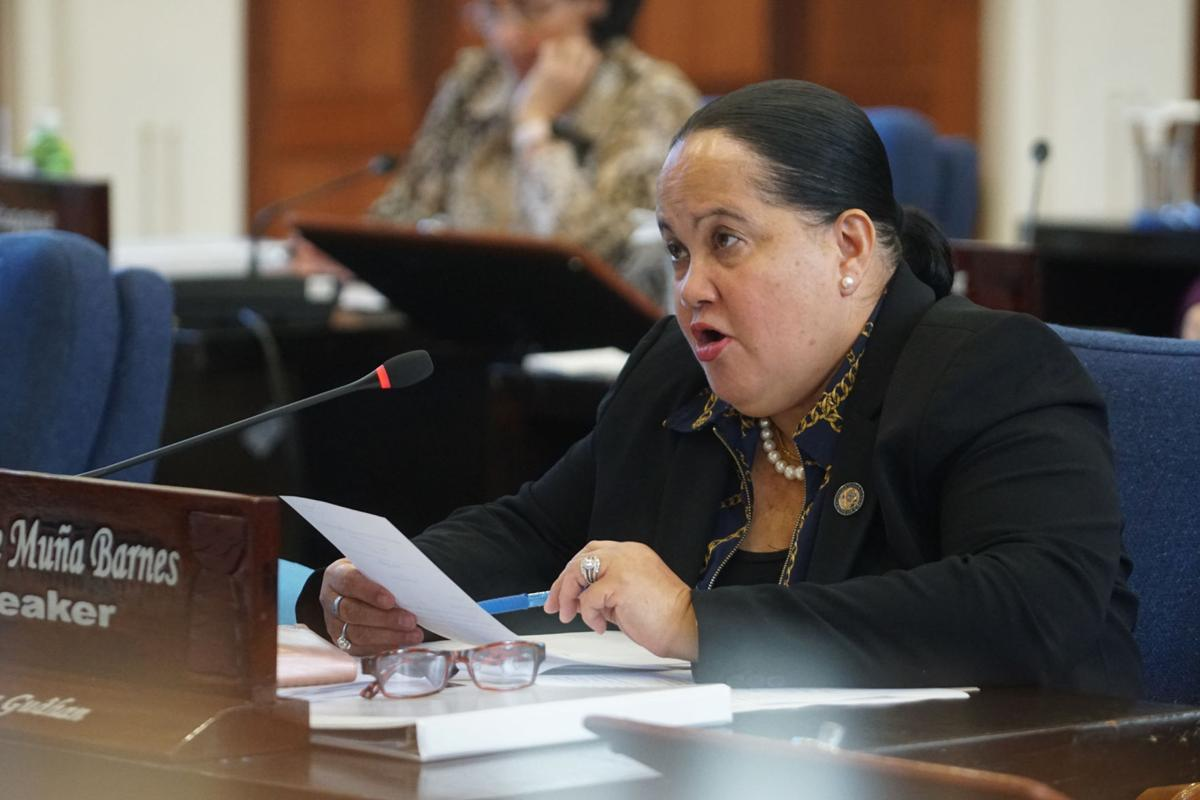 Lawmakers suspend debate on local war claims bill