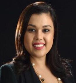Alexandra Leon Guerrero - MUG