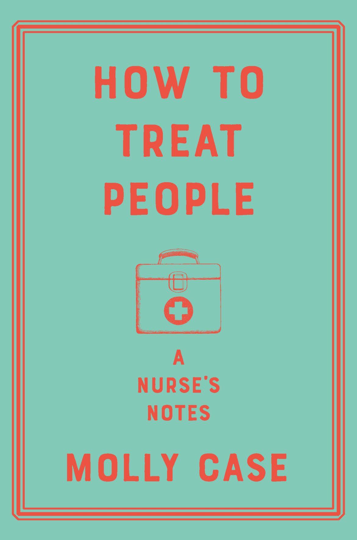 Nurse's memoir offers vivid account with lyrical prose